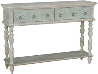 Siletz Console Table, , large