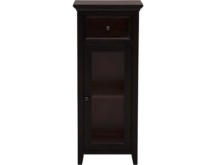Springfield Bathroom Cabinet, , large