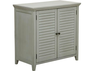 Corvallis Bathroom Cabinet, , large