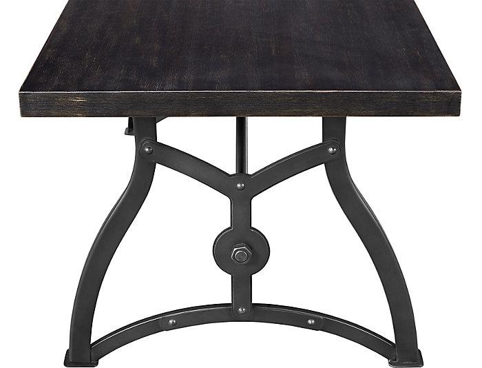 Tiburon Cocktail Table, , large