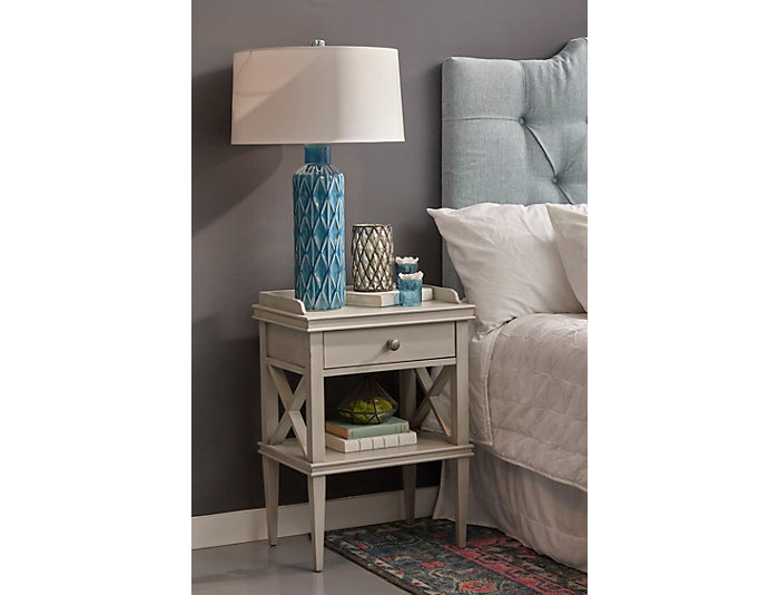 Amity Accent Table, , large
