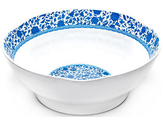 "Heritage 12"" Serving Bowl, , large"