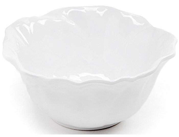 "Peony 10"" Serving Bowl, , large"