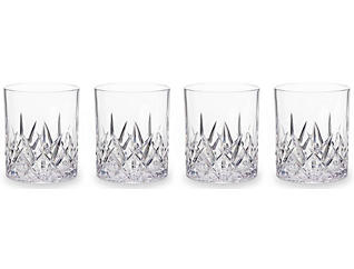 Aurora 14oz Tumbler Set of 4, , large