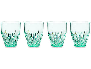 Aurora Wine Glass Set of 4, , large