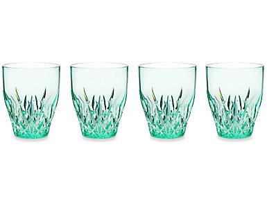Aurora Wine Glass Set of 4, , large