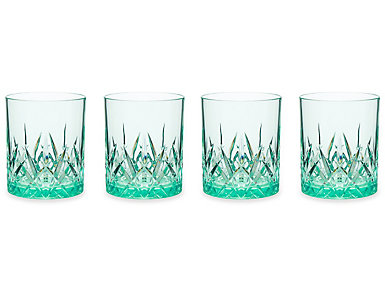 Aurora 14pz Tumbler Set of 4, , large