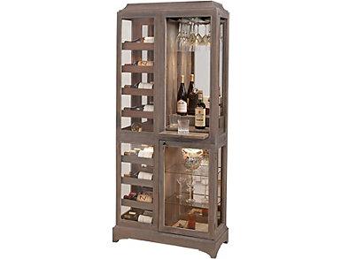 Latitude Beverage Cabinet, , large