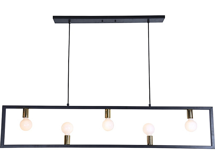 Vera Pendant Lighting, , large