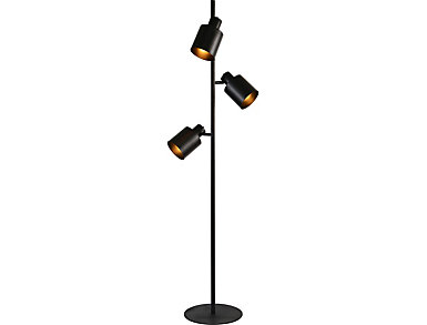 Downfield Floor Lamp, , large