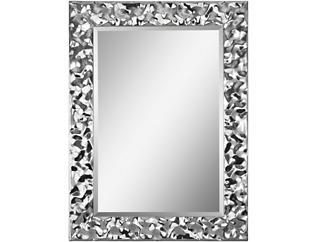 Couture Rectangular Mirror, , large
