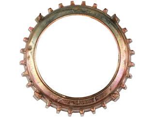 "Neston 13"" Round Mirror, , large"
