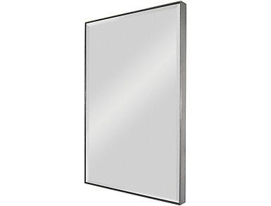 Onis Rectangular Mirror, , large