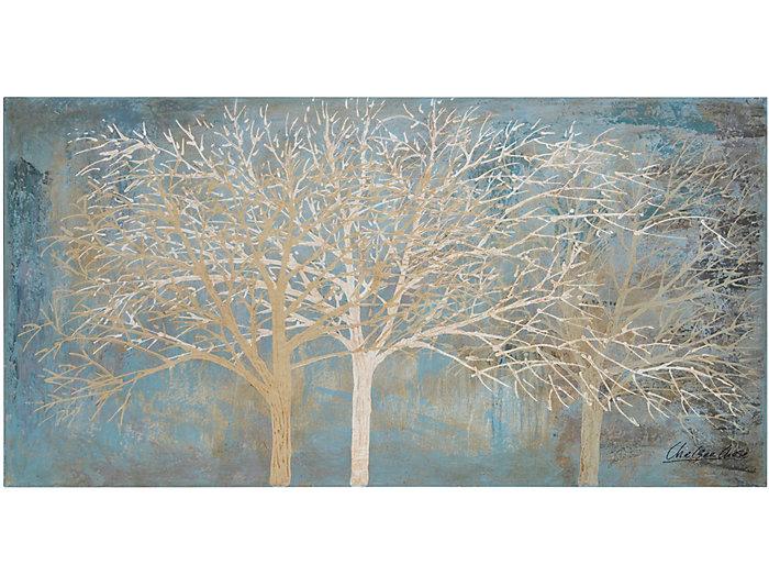 Meadow Wall Art, , large