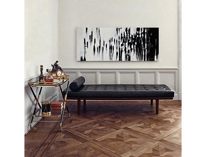 Reflections Wall Art, , large