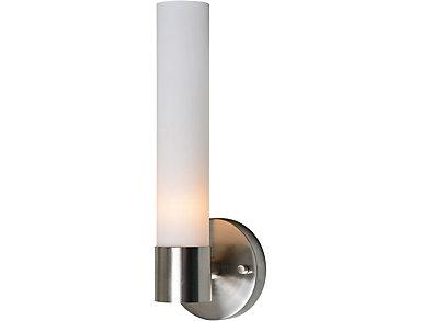 Sandy Sconce Lighting, , large