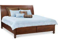 shop Avila-King-Sleigh-Storage-Bed