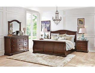 Bedroom Furniture Sets | Art Van Home