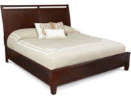 shop Hudson-King-Panel-Bed
