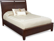 shop Hudson-Queen-Panel-Bed