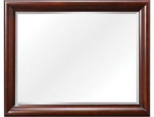 Abbott Mirror, , large