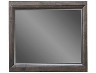 Woodland Park Mirror, , large