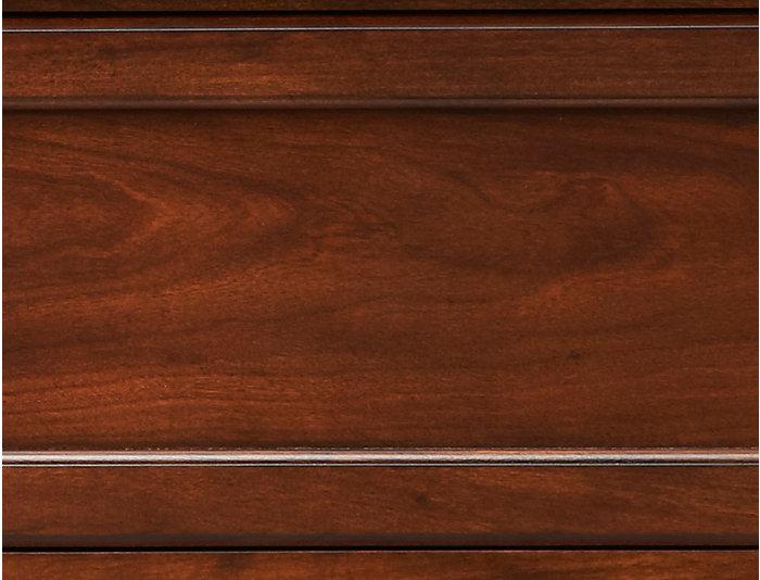 Glendale 7Dr Dresser, , large