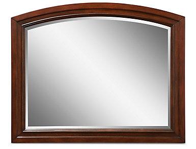 Glendale Mirror, , large