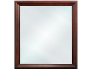 Mirror, , large