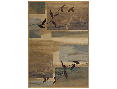 5x8  Bellevue Area Rug, , large