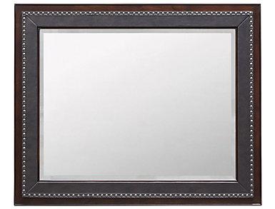 Hanford Mirror, , large