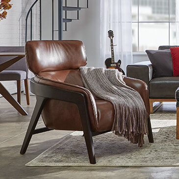 Roma Leather Collection Art Van Home