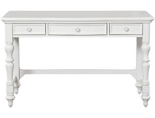 Sweetheart Desk / Vanity, , large
