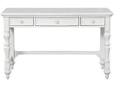 Sweetheart Desk / Vanity, , large