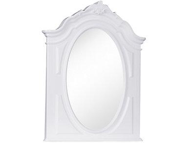 Sweetheart Mirror, , large