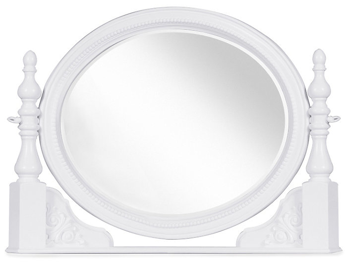 Sweetheart Vanity Mirror, , large
