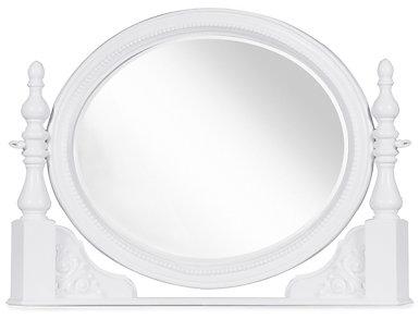 Sweetheart Vanity Mirror, , large