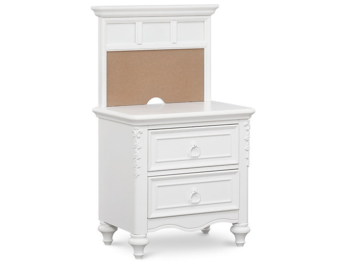 Sweetheart Nightstand, , large