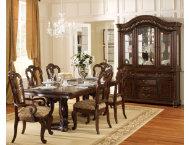 formal dining kitchen  u0026 dining room furniture  formal  u0026 casual sets dinettes      rh   artvan com