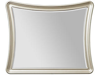 Dynasty Mirror, , large