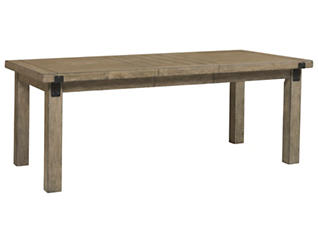 Leg Table, , large