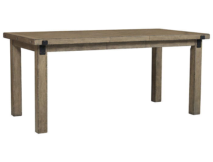 Gathering Table, , large