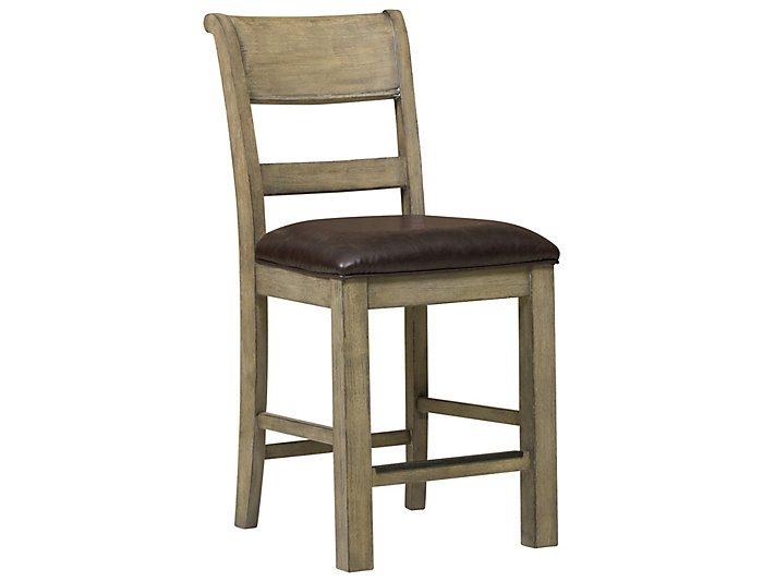 Gathering Chair, , large