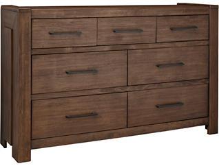 Hops 7Dr Dresser, , large