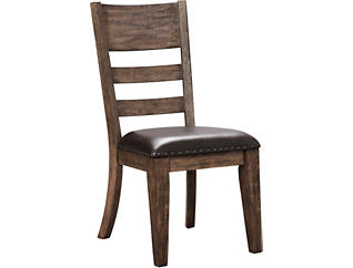 Hops Dining Side Chair, , large