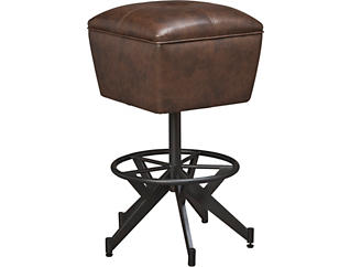 Prime Bar Stools Kitchen Counter Stools Art Van Home Alphanode Cool Chair Designs And Ideas Alphanodeonline