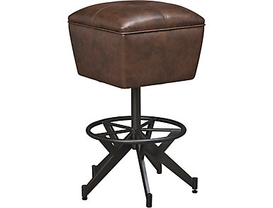 Furniture City Brew Ale Bar Stool, , large