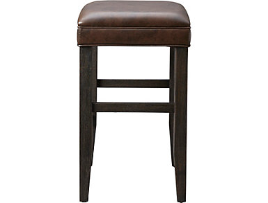 Furniture City Brew Lager Bar Stool, , large