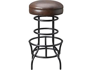 Furniture City Brew Pilsner Bar Stool, , large