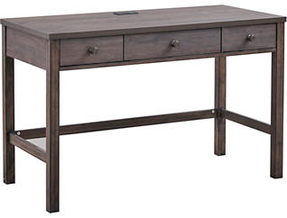 Granite Falls Youth Desk, , large